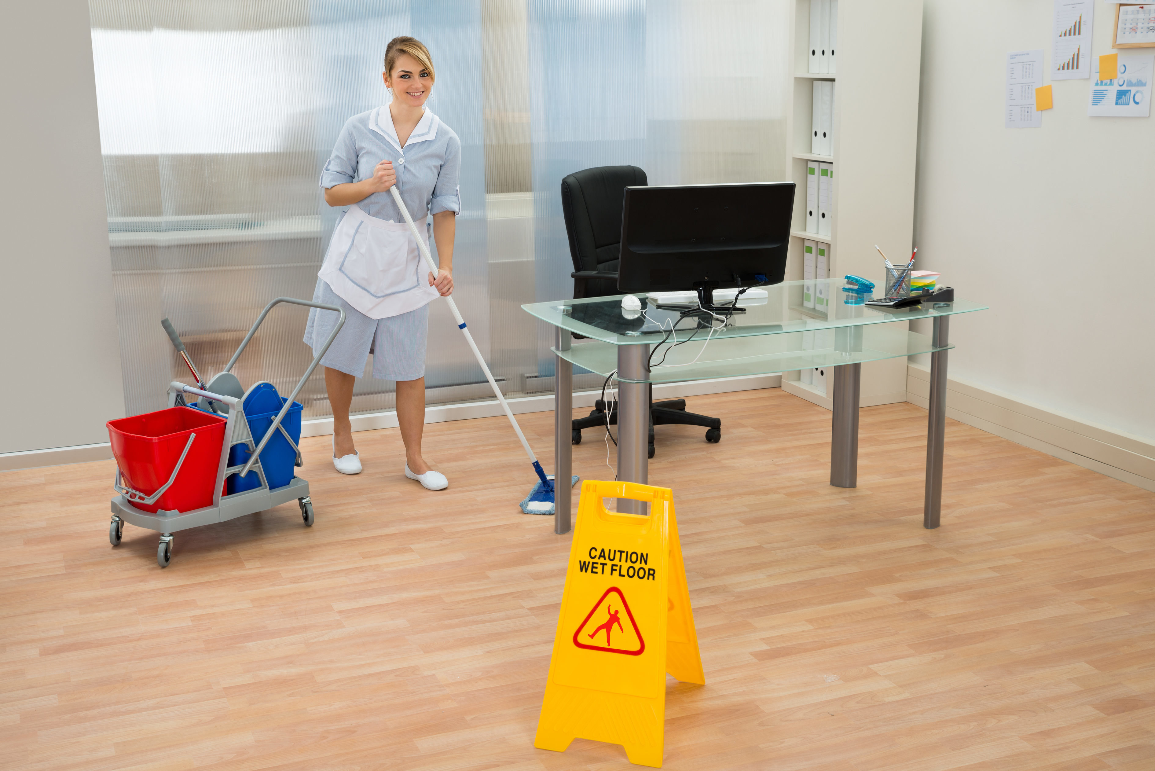 Terry-Home-Commercial-Cleaning-2.jpg